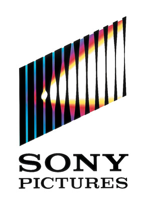sony-pictures-logo1