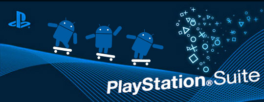 sony-playstation-suite-android