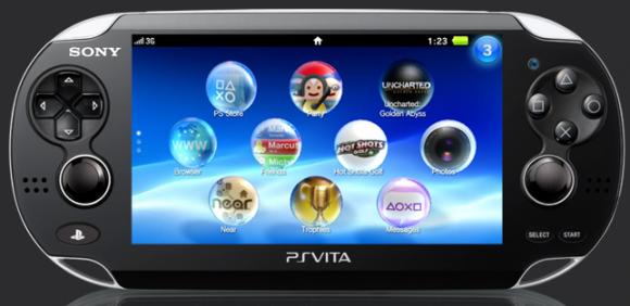 PS Vita tüm PS3 oyunları için uzaktan oynama imkânı sunacak – Video
