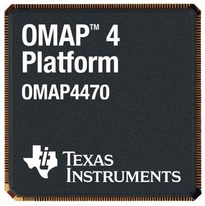 ti-omap-4470
