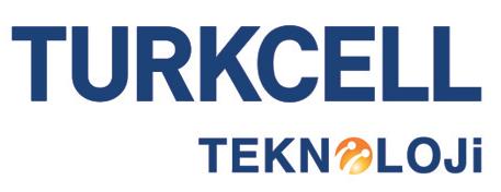 turkcell-teknoloji-sihirli-dokunus-e1308557824827