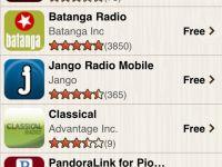 Yahoo App Search ve AppSpot uygulamaları App Store ve Android Market'te uygulama bulmayı kolaylaştıracak – Galeri & Video