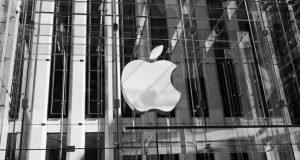 Apple hisseleri son 9 ayın en düşük seviyesini gördü