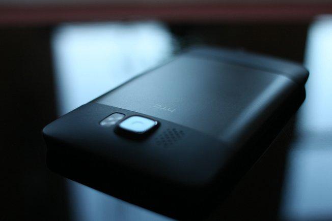 HTC'nin iki Apple patentini ihlâl ettiğine dair karar Android için sorun olabilir