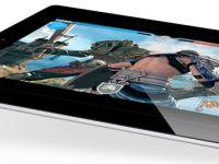 Fortune analistlerden iPad satış tahminlerini topladı