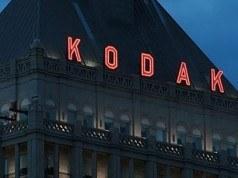 Kodak patentlerini 527 milyon dolar karşılığında elden çıkarırken, hukuki sorunlarını da çözdü