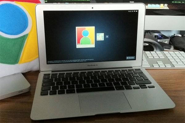 macbook-air-chromium