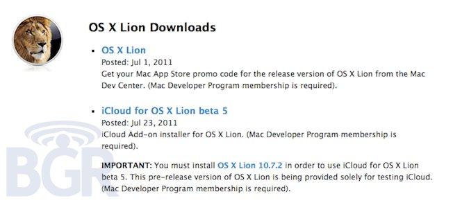 os-x-lion-10-7-2-250711