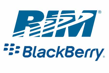 rim-blackberry-logo