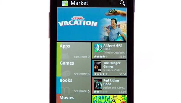 yeni-android-market-130711