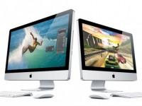 2011 model Apple iMac'ler Türkiye piyasasına giriş yaptı