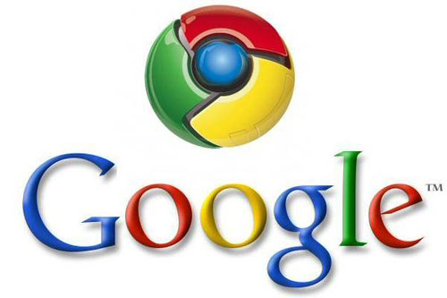 google-chrome-logo-120811