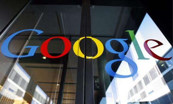 FTC'yle anlaşan Google Microsoft ile olan patent anlaşmazlığını sona erdirdi