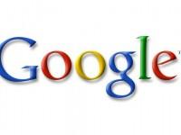Avrupa Komisyonu'nun elindeki Google şikayetlerinin sayısı dokuza ulaştı