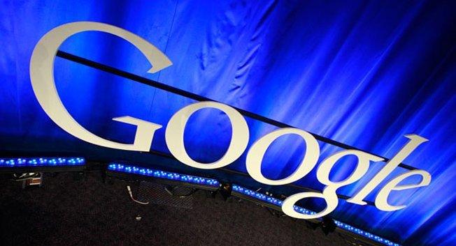 Google 2012'nin en popülerlerini açıkladı