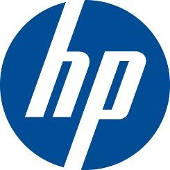 hp-logo-210811