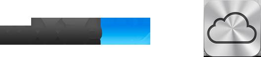 MobileMe'den iCloud'a geçenlere 25 GB'lık depolama alanı