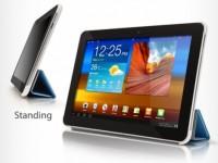 Samsung Anymode'un Smart Case kılıfı için sertifika vermemiş
