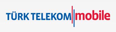 turk-telekom-mobile-logo