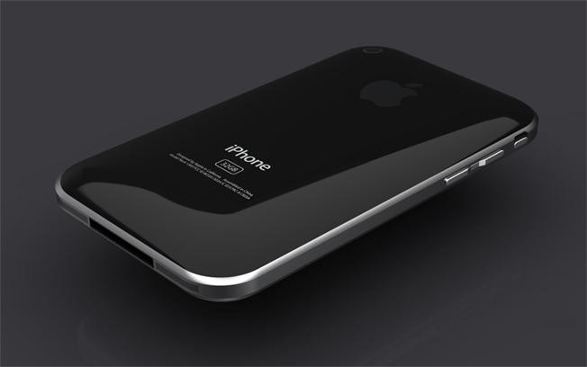 Apple 4 Ekimde yapılacağı söylenen iPhone duyurusunu kendi yerleşkesinde düzenleyebilir