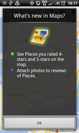 google-maps-android-090911