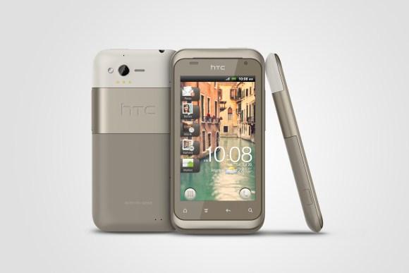HTC tüm Android 4.0 güncellemelerini ağustos sonuna kadar yayınlama konusunda ısrarlı
