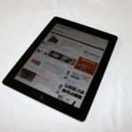 Foxconn üçüncü çeyrekte 20 milyon iPad 2 teslim etmeyi hedefliyor