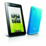 lenovo-a1-tablet-020911-2