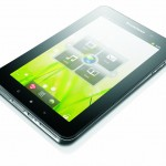 lenovo-a1-tablet-020911-5