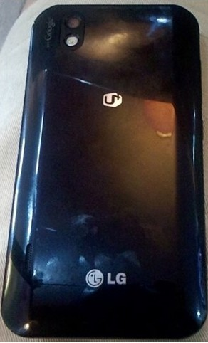 lg-optimus-note-3