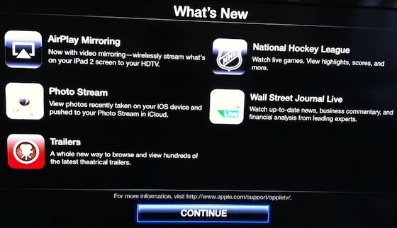 Apple iOS tabanlı, Siri ve FaceTime işlevli HDTV üzerinde çalışıyor söylentileri yeniden alevlendi