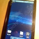 blackberry-messenger-android-3