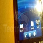 blackberry-messenger-android-4