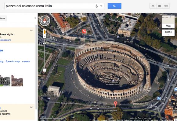 google-haritalar-3d-141011