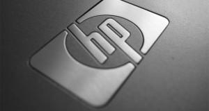 HP yeni kişisel sistem ürünleri ve yazıcılarıyla Türkiye'de zirveyi korumak istiyor
