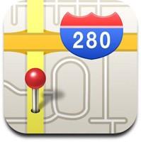 Apple C3 Technologies'i satın aldı, iOS için yeni harita sistemi yolda