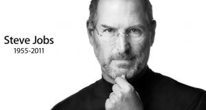 Tim Cook: Steve Jobs inanılmaz bir miras bırakan, muhteşem bir insandı