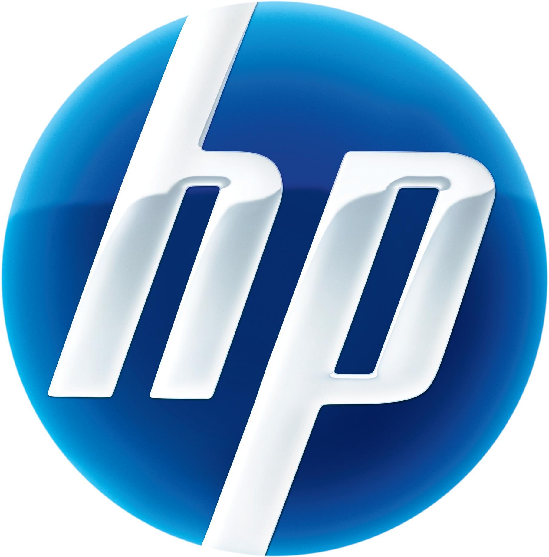 HP'den bu yıl daha fazla tablet bekliyoruz