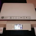 HP Envy 110 yazıcı ile estetik ve işlevsellik bir arada – Galeri & Video