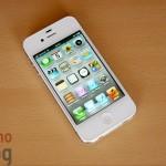 iPhone 5'in 4 inç'lik ekranını Sony ve Hitachi üretecek