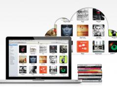 iTunes 10.5.1 yayınlandı, iTunes Match faaliyete geçti