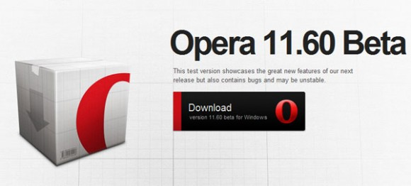 opera-11-60-beta