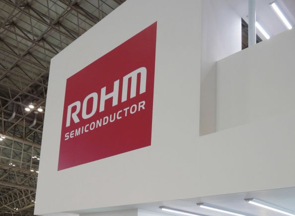 rohm-semiconductor