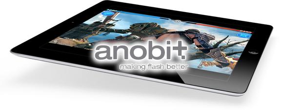 Apple Anobit için 390 milyon dolar ödemiş