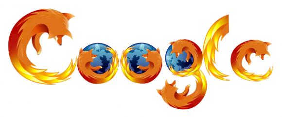 google-firefox-logo-211211