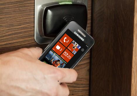 windows-phone-nfc