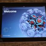Teknoblog'dan Hızlı İnceleme: Apple iBooks 2 Ders Kitapları – Galeri & Video
