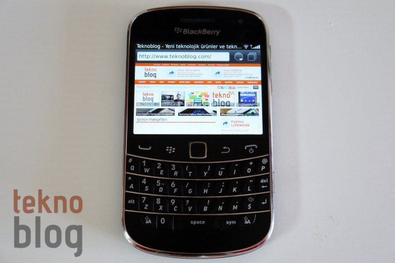 blackberry-bold-9900-inceleme-000191