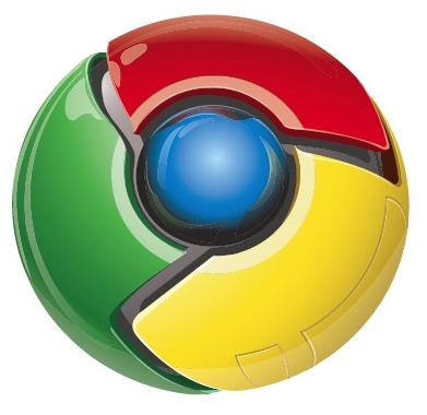 Chrome OS versiyon 20 ile birlikte Google Drive ve çevrimdışı Dokümanlar desteği geldi