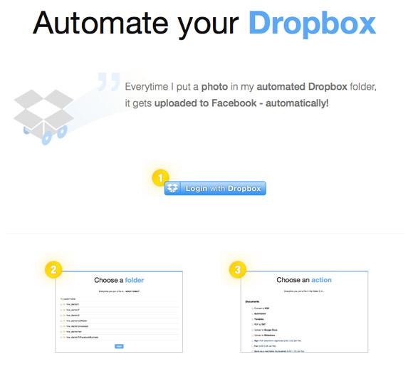 dropbox-automator-020112